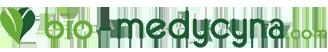 http://www.bio-medycyna.com/images/biomedycyna_02.png